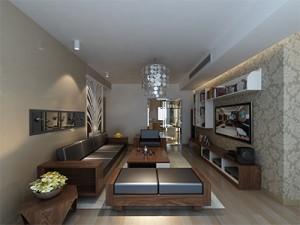 Sofa gỗ óc chó X213