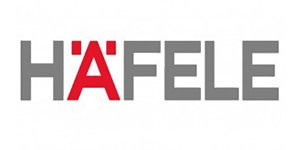 Hafele_logo
